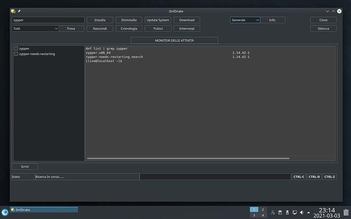 Screenshot_20210304_001451