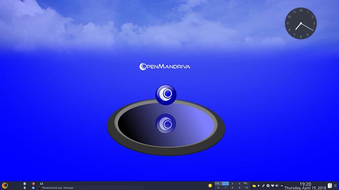 screenshot-bluehorizon5kr2