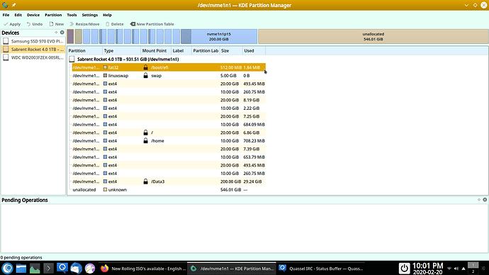 Screenshot_20200220_220109