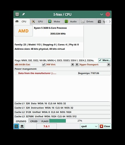 Screenshot_20210824_214024