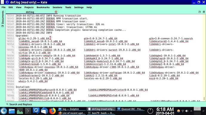 Screenshot_20190401_061842
