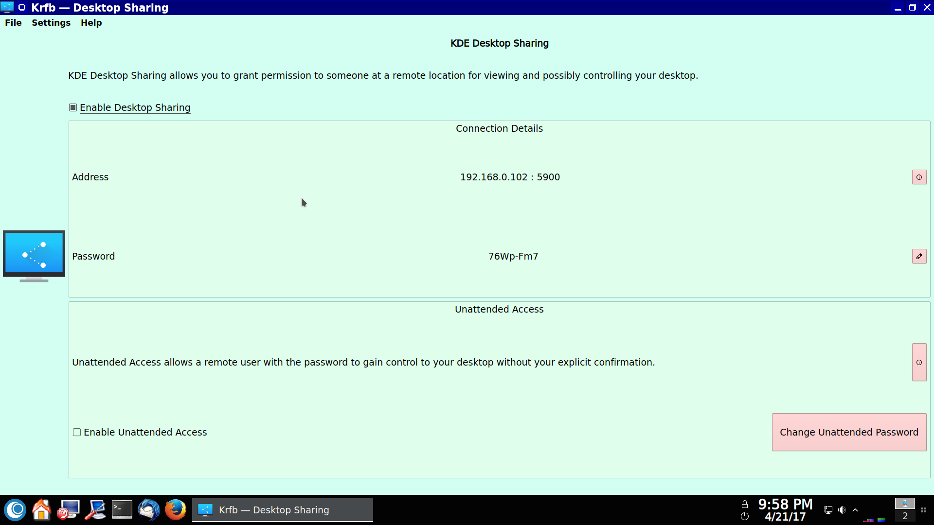 OpenMandriva Lx 3 02 development continues - Development