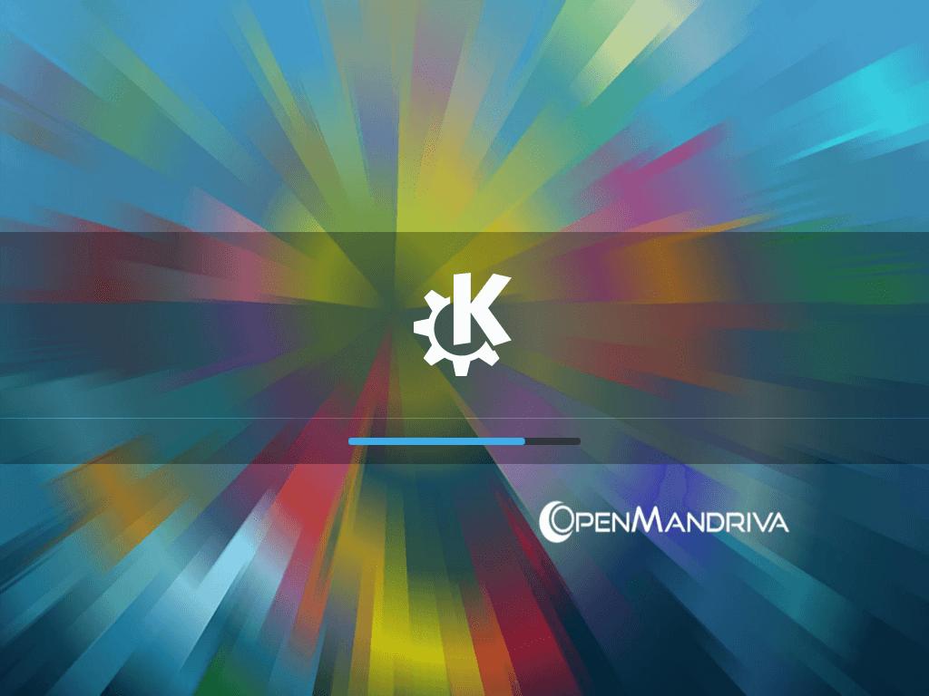 Cooker Sfondo Colorato Desktop Art Oma Forum
