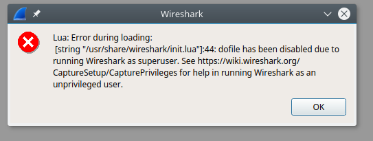 Wireshark-qt - Support - OMA forum