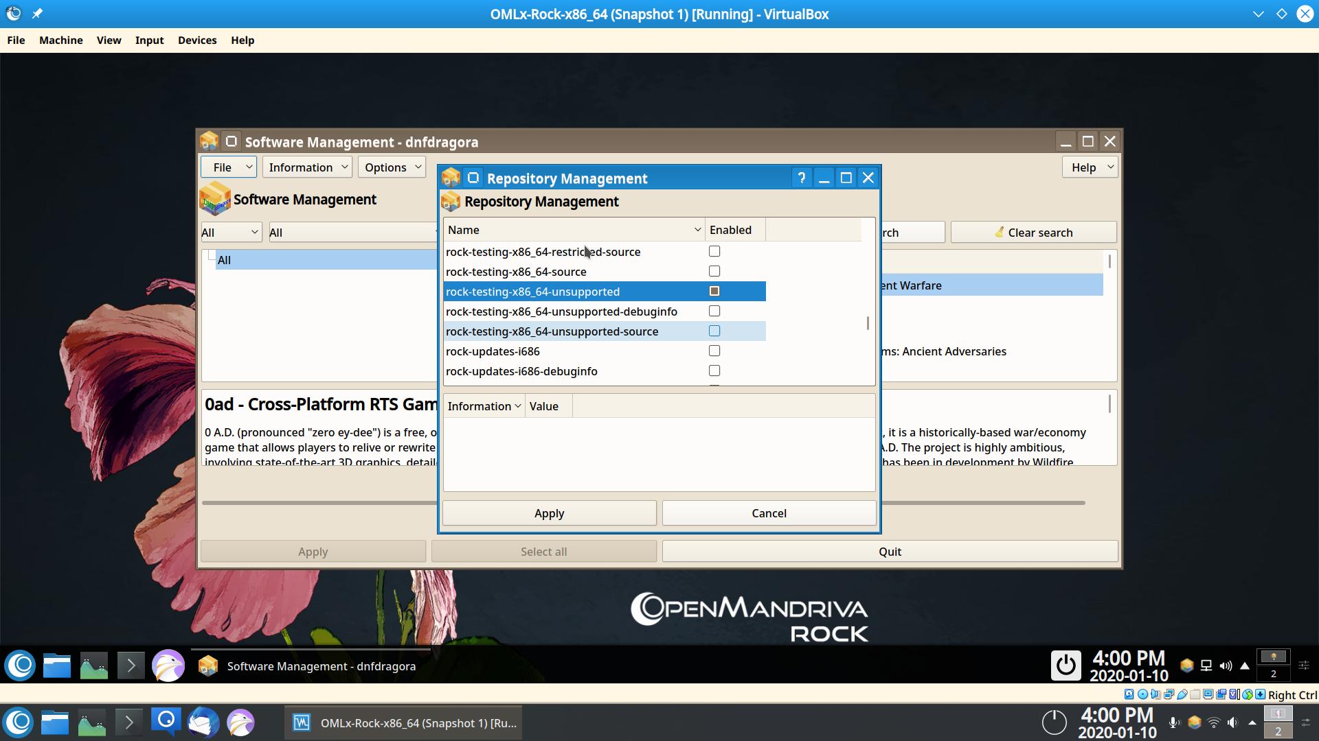 Screenshot_20200110_160046