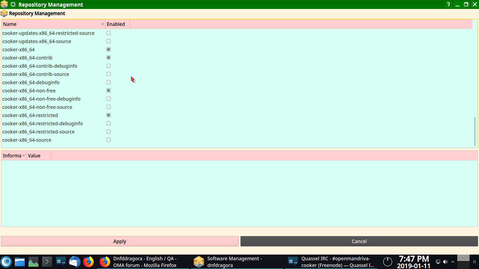 Screenshot_20190111_194731